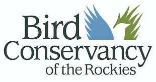 BCR Logo.
