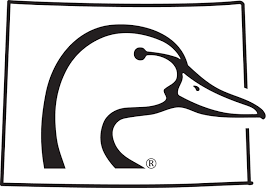Colorado Ducks Unlimited Logo