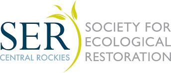 SocietyforEcologicalRestorationCRChapterLogo
