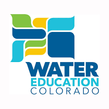 WaterEducationColoradoLogo