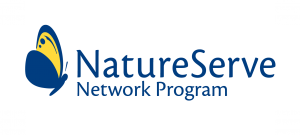 NatureServe Network Memeber