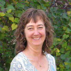 Jill_Handwerk2clip