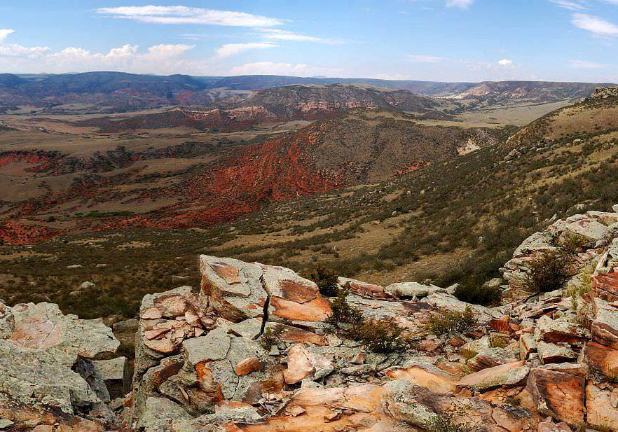 Red Mountain Panorama_225865478_o
