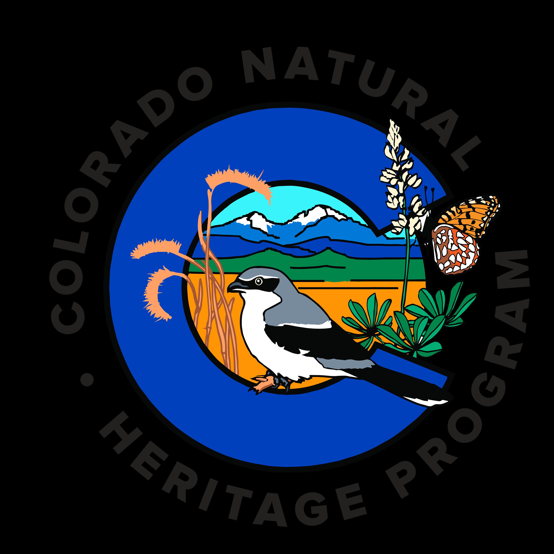 CNHP Logo